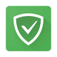 Adguard Premium APK v4.0.50 İndir – ŞUBAT 2021