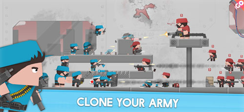 clone-armies-apk-hile-mod