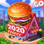Yemek Çılgınlığı APK v1.7.7 Para Hileli Mod