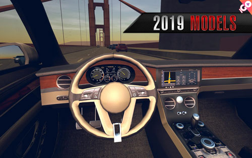 driving-school-2017-apk-mod
