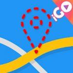 Fake GPS Pro APK v5.3.1 İndir – HAZİRAN 2021