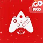 Game Booster Pro Apk v4.3-r İndir – Eylül 2020