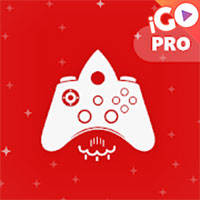 game-booster-pro
