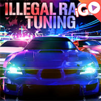 illegal-race-tuning