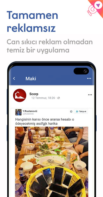 maki-plus-apk-full