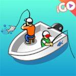 Nautical Life APK v2.210 Para Hileli Mod