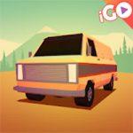 PAKO 2 Apk Mod v1.0.2 Tüm Arabalar Açık