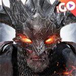 Raziel: Dungeon Arena Apk+Obb v1.7.0 İndir
