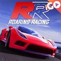 roaring-racing