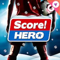 Score Hero APK 2.68 Para Hileli İndir