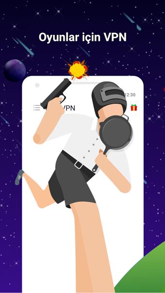 ufo-vpn-premium-apk