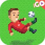 World Soccer Challenge Apk v2020 Tüm Bölümler Açık