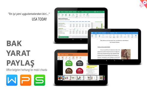 wps-office-premium-apk