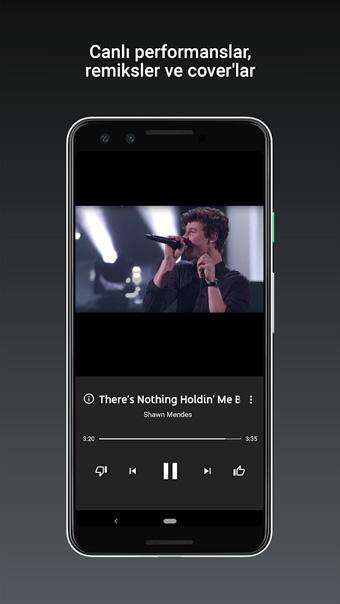 youtube-music-premium-apk