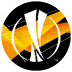 FTS 21 UEFA Avrupa Ligi Modu (400MB) – 30 Ekim 2020