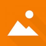 Basit Galeri Pro APK v6.16.5 İndir – Türkçe