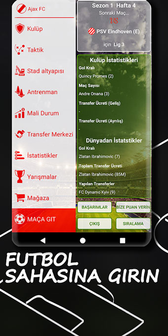 be-the-manager-2021-apk