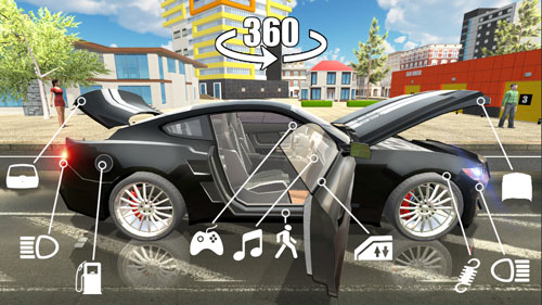 car-simulator-2-apk