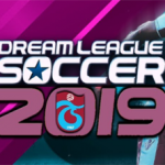 Dream League Soccer – Trabzonspor Modu 2020-2021
