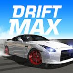 Drift Max Araba Yarışı Oyunu APK v7.2 Para Hileli Mod