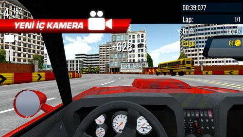 drift-max-speed