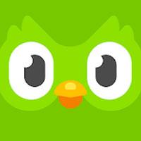 Duolingo Plus APK 4.85.1 Premium İndir – Ekim 2020