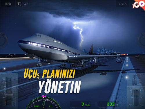 extreme-landings-pro