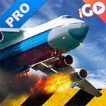 Extreme Landings Pro APK v3.7.5 Hileli Mod