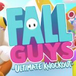 Fall Guys Ultimate Knockout APK v1.0.4 Para Hileli