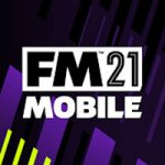 Football Manager 2021 Mobile APK İndir – FM 21