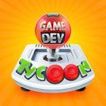 Game Dev Tycoon APK v1.6.1 Para Hileli İndir