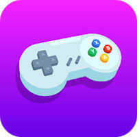 Game Studio Creator APK 1.0.62 Para Hileli Mod