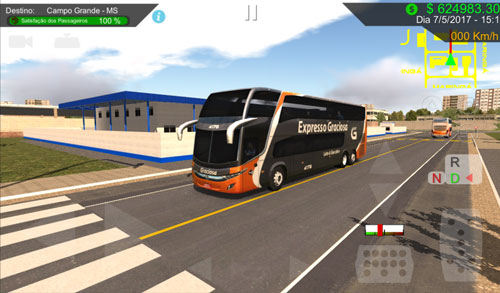 heavy-bus-simulator-apk-mod