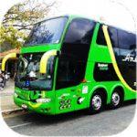Heavy Bus Simulator APK v1.086 Para Hileli Mod