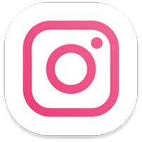 Instander APK v8.0 Mod (Instagram Plus) İndir