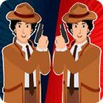 Mr Detective 2 MOD APK v0.1.8 Tüm Bölümler Açık