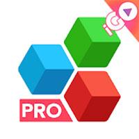 officesuite-pro-apk