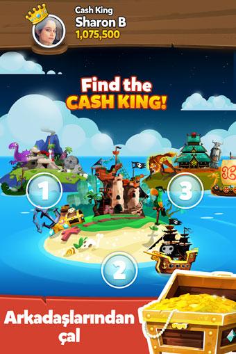 pirate-kings-mod-apk