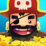 Pirate Kings APK v8.0.9 Sınırsız Çark Hileli Mod