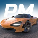 Real Car Parking Master APK v1.2 Hileli Mod