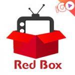 RedBox TV Apk v1.7 Mod İndir – Donmadan Maç İzle