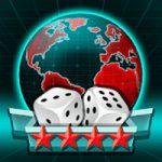 Risky Wars APK v1.0.13 Hileli Mod İndir