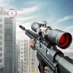 Sniper 3D Assassin APK v3.28.1 Para Hileli Mod