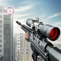 sniper-3d-assassin-apk-hile-mod