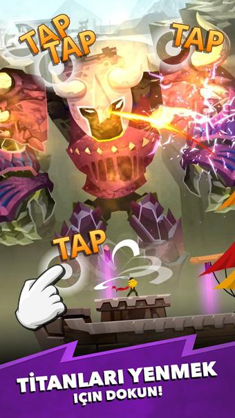 tap-titans-2-mod-apk