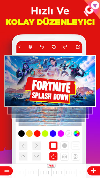 thumbnail-maker-premium-apk
