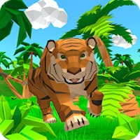tiger-simulator-3d-apk