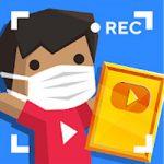 Vlogger Go Viral APK 2.39.1 Para Hileli Mod