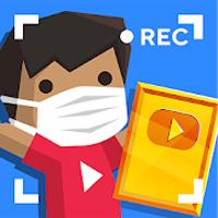 vlogger-go-viral-apk-hile-mod