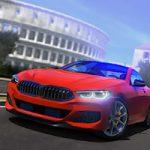 Driving School Sim APK v2.5.0 Sınırsız Para Hileli Mod